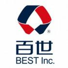 扬州市和胜电子商务有限公司文昌分公司