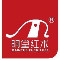 明堂红木家具泰州店