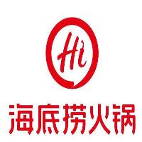 苏州捞派餐饮管理有限公司泰兴第一分公司
