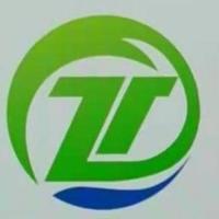泰州天泽健康管理有限公司